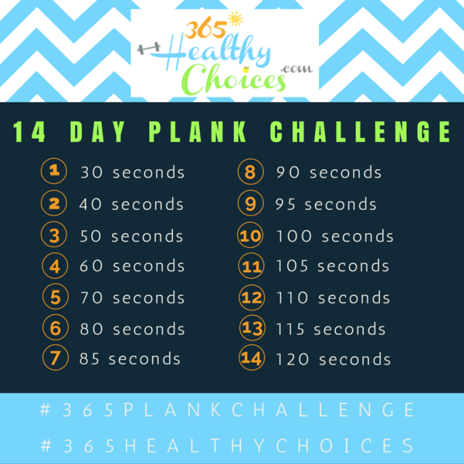 14 day Plank Challenge Square.png