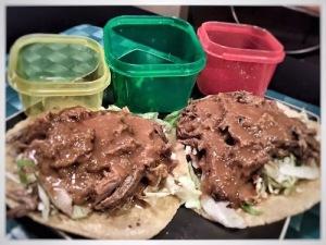 pork-tacos
