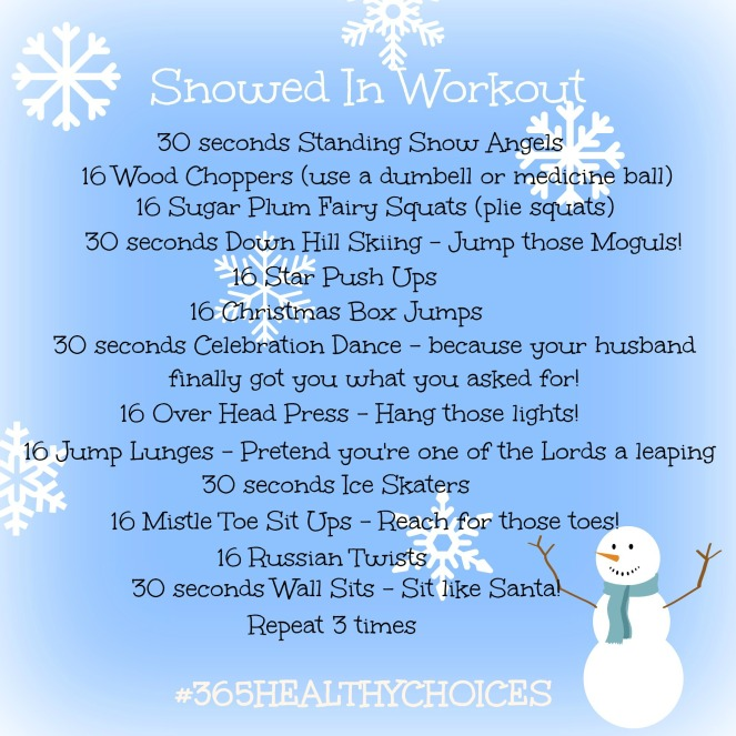 snowed-in-workout